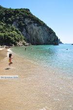 JustGreece.com Agios Gordis (Gordios) | Corfu | Ionian Islands | Greece  - Photo 38 - Foto van JustGreece.com