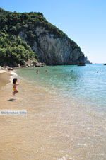 Agios Gordis (Gordios) | Corfu | Ionian Islands | Greece  - Photo 38 - Photo JustGreece.com