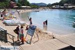 JustGreece.com Paleokastritsa (Palaiokastritsa) | Corfu | Ionian Islands | Greece  - Photo 2 - Foto van JustGreece.com