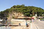 Paleokastritsa (Palaiokastritsa) | Corfu | Ionian Islands | Greece  - Photo 4 - Photo JustGreece.com