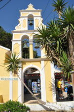 JustGreece.com Paleokastritsa (Palaiokastritsa) | Corfu | Ionian Islands | Greece  - Photo 6 - Foto van JustGreece.com