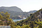 JustGreece.com Paleokastritsa (Palaiokastritsa) | Corfu | Ionian Islands | Greece  - Photo 12 - Foto van JustGreece.com