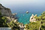 Paleokastritsa (Palaiokastritsa) | Corfu | Ionian Islands | Greece  - Photo 16 - Photo JustGreece.com