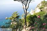 JustGreece.com Paleokastritsa (Palaiokastritsa) | Corfu | Ionian Islands | Greece  - Photo 20 - Foto van JustGreece.com
