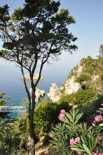 Paleokastritsa (Palaiokastritsa) | Corfu | Ionian Islands | Greece  - Photo 21 - Photo JustGreece.com