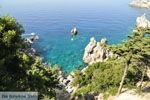 JustGreece.com Paleokastritsa (Palaiokastritsa) | Corfu | Ionian Islands | Greece  - Photo 23 - Foto van JustGreece.com