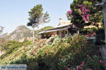 JustGreece.com Paleokastritsa (Palaiokastritsa) | Corfu | Ionian Islands | Greece  - Photo 24 - Foto van JustGreece.com