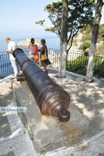Paleokastritsa (Palaiokastritsa) | Corfu | Ionian Islands | Greece  - Photo 25 - Photo JustGreece.com