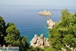 JustGreece.com Paleokastritsa (Palaiokastritsa) | Corfu | Ionian Islands | Greece  - Photo 27 - Foto van JustGreece.com