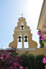 Paleokastritsa (Palaiokastritsa) | Corfu | Ionian Islands | Greece  - Photo 30 - Photo JustGreece.com