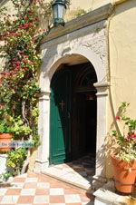 Paleokastritsa (Palaiokastritsa) | Corfu | Ionian Islands | Greece  - Photo 37 - Photo JustGreece.com