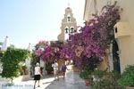 JustGreece.com Paleokastritsa (Palaiokastritsa) | Corfu | Ionian Islands | Greece  - Photo 41 - Foto van JustGreece.com