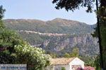 JustGreece.com Paleokastritsa (Palaiokastritsa) | Corfu | Ionian Islands | Greece  - Photo 42 - Foto van JustGreece.com
