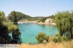 JustGreece.com Paleokastritsa (Palaiokastritsa) | Corfu | Ionian Islands | Greece  - Photo 44 - Foto van JustGreece.com