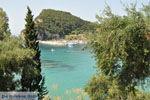 JustGreece.com Paleokastritsa (Palaiokastritsa) | Corfu | Ionian Islands | Greece  - Photo 45 - Foto van JustGreece.com