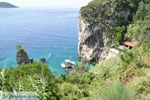 JustGreece.com Paleokastritsa (Palaiokastritsa) | Corfu | Ionian Islands | Greece  - Photo 50 - Foto van JustGreece.com