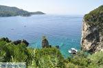 JustGreece.com Paleokastritsa (Palaiokastritsa) | Corfu | Ionian Islands | Greece  - Photo 52 - Foto van JustGreece.com
