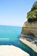 Sidari | Corfu | Ionian Islands | Greece  - Photo 12 - Foto van JustGreece.com