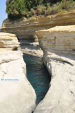 JustGreece.com Sidari | Corfu | Ionian Islands | Greece  - Photo 15 - Foto van JustGreece.com