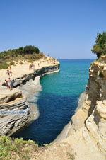 Sidari | Corfu | Ionian Islands | Greece  - Photo 16 - Photo JustGreece.com