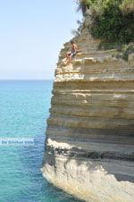 Sidari | Corfu | Ionian Islands | Greece  - Photo 25 - Photo JustGreece.com