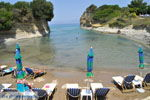 Sidari | Corfu | Ionian Islands | Greece  - Photo 31 - Photo JustGreece.com