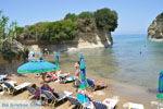 Sidari   Corfu   Ionian Islands   Greece  - Photo 32 - Photo JustGreece.com