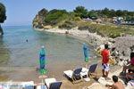 JustGreece.com Sidari | Corfu | Ionian Islands | Greece  - Photo 33 - Foto van JustGreece.com
