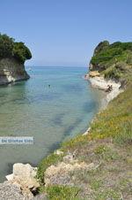 Sidari | Corfu | Ionian Islands | Greece  - Photo 34 - Photo JustGreece.com