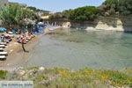 JustGreece.com Sidari | Corfu | Ionian Islands | Greece  - Photo 36 - Foto van JustGreece.com