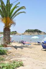 Sidari | Corfu | Ionian Islands | Greece  - Photo 39 - Photo JustGreece.com