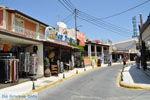 JustGreece.com Sidari   Corfu   Ionian Islands   Greece  - Photo 41 - Foto van JustGreece.com