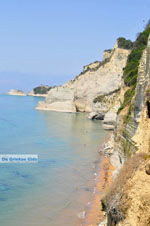 JustGreece.com Loggos Peroulades | Corfu | Ionian Islands | Greece  - Photo 4 - Foto van JustGreece.com