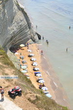 JustGreece.com Loggos Peroulades | Corfu | Ionian Islands | Greece  - Photo 6 - Foto van JustGreece.com