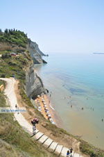 JustGreece.com Loggos Peroulades | Corfu | Ionian Islands | Greece  - Photo 7 - Foto van JustGreece.com