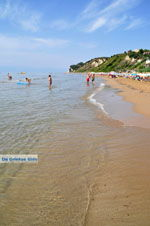 Agios Stefanos Arilas | Corfu | Ionian Islands | Greece  - Photo 2 - Photo JustGreece.com