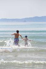 JustGreece.com Agios Stefanos Arilas | Corfu | Ionian Islands | Greece  - Photo 6 - Foto van JustGreece.com