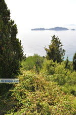 Afionas (Near Cape Arilas) | Corfu | Ionian Islands | Greece  - Photo 9 - Photo JustGreece.com