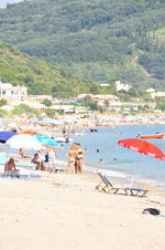 Agios Georgios Pagon | Corfu | Ionian Islands | Greece  - Photo 2 - Photo JustGreece.com