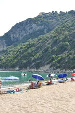 JustGreece.com Agios Georgios Pagon | Corfu | Ionian Islands | Greece  - Photo 3 - Foto van JustGreece.com