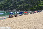 JustGreece.com Agios Georgios Pagon | Corfu | Ionian Islands | Greece  - Photo 4 - Foto van JustGreece.com