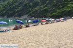JustGreece.com Agios Georgios Pagon   Corfu   Ionian Islands   Greece  - Photo 4 - Foto van JustGreece.com