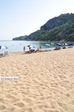 JustGreece.com Agios Georgios Pagon | Corfu | Ionian Islands | Greece  - Photo 6 - Foto van JustGreece.com
