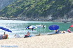 JustGreece.com Agios Georgios Pagon | Corfu | Ionian Islands | Greece  - Photo 8 - Foto van JustGreece.com