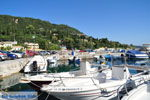 JustGreece.com Benitses | Corfu | Ionian Islands | Greece  - Photo 7 - Foto van JustGreece.com