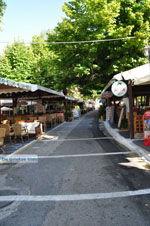 JustGreece.com Benitses | Corfu | Ionian Islands | Greece  - Photo 11 - Foto van JustGreece.com