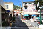 JustGreece.com Benitses | Corfu | Ionian Islands | Greece  - Photo 12 - Foto van JustGreece.com