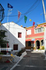 Benitses | Corfu | Ionian Islands | Greece  - Photo 15 - Photo JustGreece.com