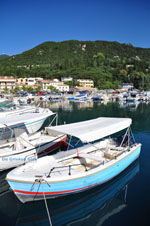 JustGreece.com Benitses | Corfu | Ionian Islands | Greece  - Photo 21 - Foto van JustGreece.com