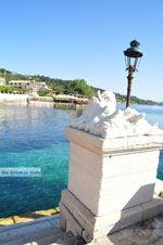 JustGreece.com Kaizer's Bridge near Benitses and Gastouri | Corfu | Ionian Islands | Greece  Photo 11 - Foto van JustGreece.com